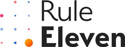 Rule Eleven